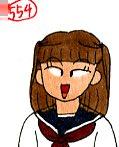 f:id:umenomi-gakuen:20200919175847j:plain