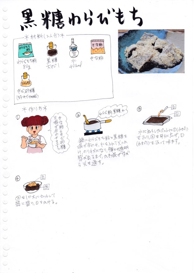 f:id:umenomi-gakuen:20200930183031j:plain