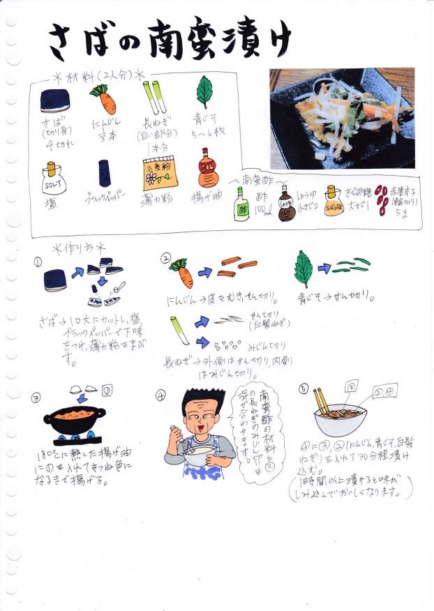 f:id:umenomi-gakuen:20201028145602j:plain