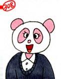 f:id:umenomi-gakuen:20201119005623j:plain