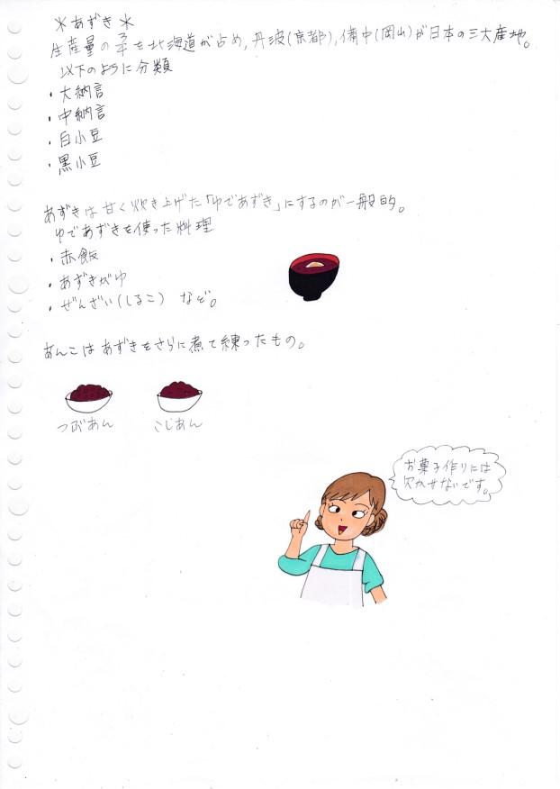 f:id:umenomi-gakuen:20201121210539j:plain
