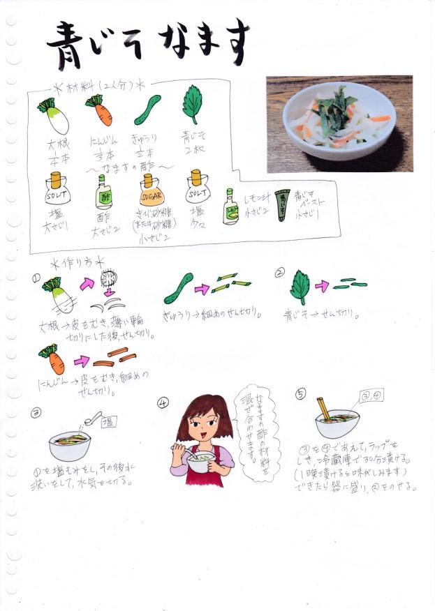 f:id:umenomi-gakuen:20201130180739j:plain