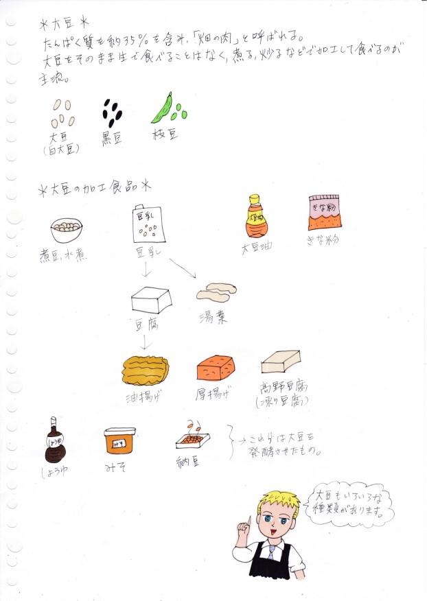 f:id:umenomi-gakuen:20201225195112j:plain