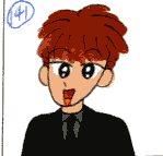 f:id:umenomi-gakuen:20210119180611j:plain