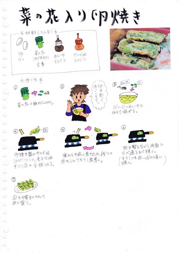 f:id:umenomi-gakuen:20210131185944j:plain
