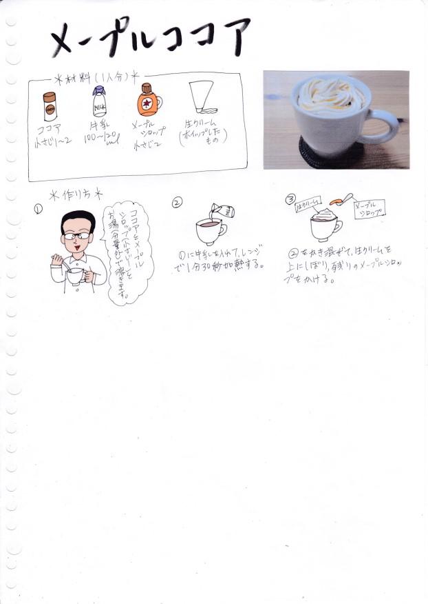 f:id:umenomi-gakuen:20210131221824j:plain