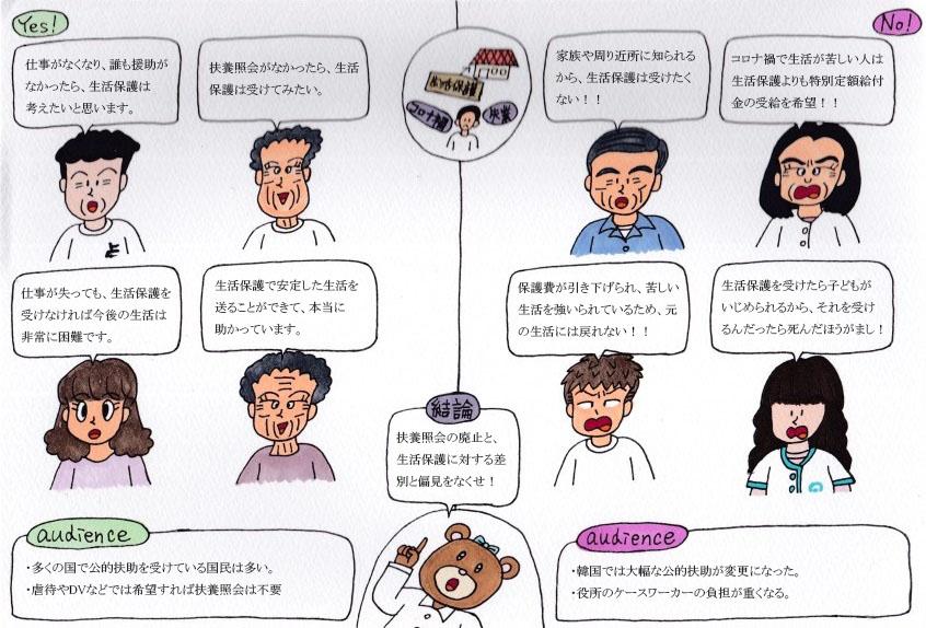 f:id:umenomi-gakuen:20210227182535j:plain