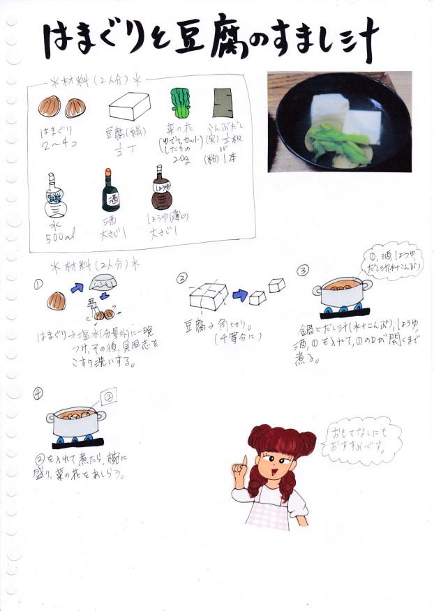 f:id:umenomi-gakuen:20210228165706j:plain