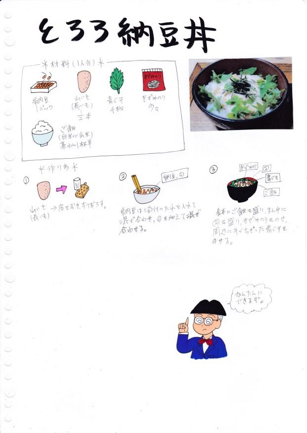 f:id:umenomi-gakuen:20210228175317j:plain