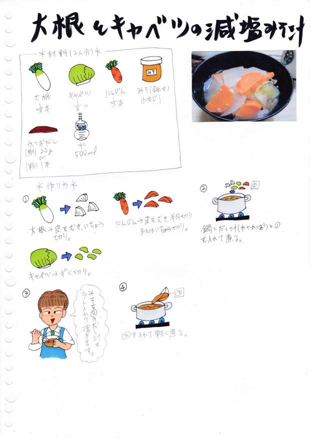f:id:umenomi-gakuen:20210228205448j:plain