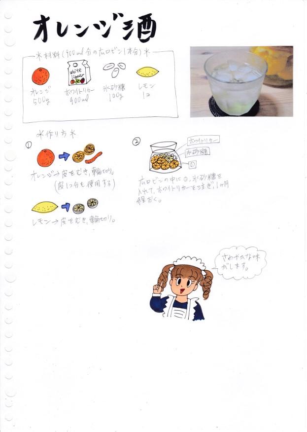 f:id:umenomi-gakuen:20210228210451j:plain