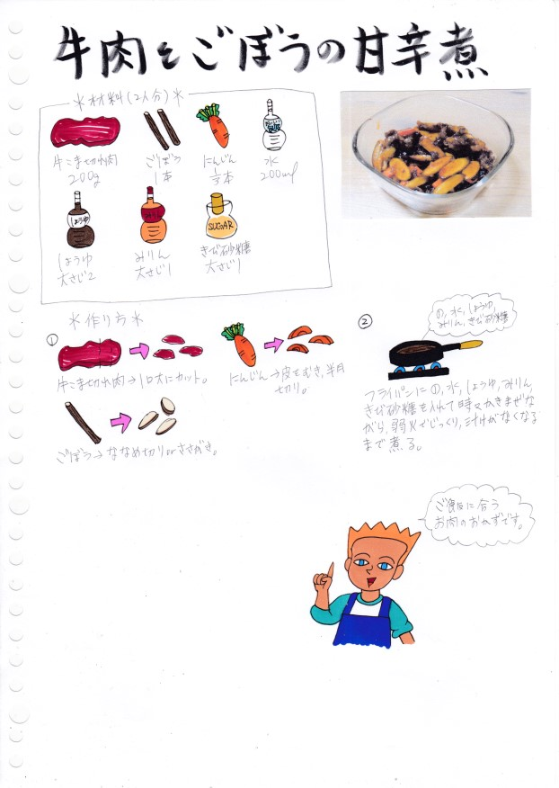 f:id:umenomi-gakuen:20210228211222j:plain
