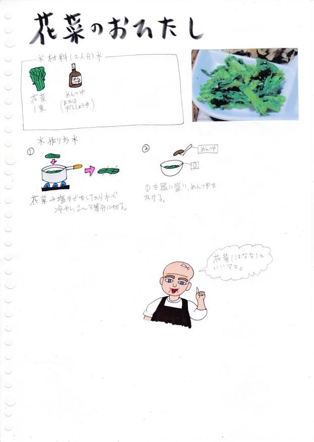 f:id:umenomi-gakuen:20210228212339j:plain