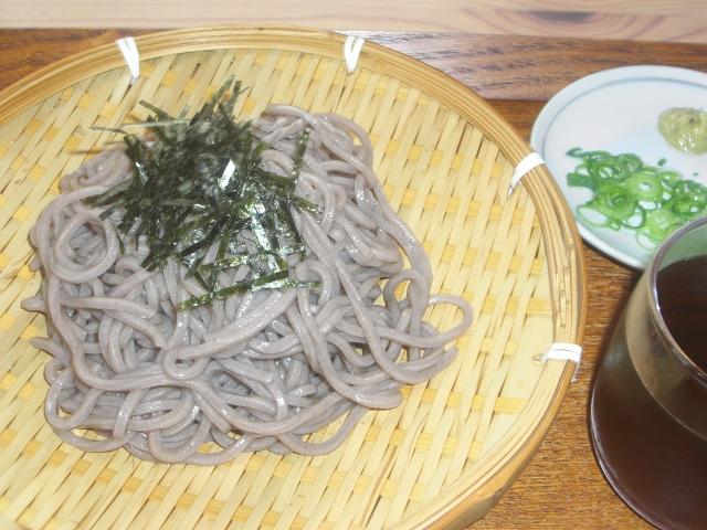 f:id:umenomi-gakuen:20210314002012j:plain