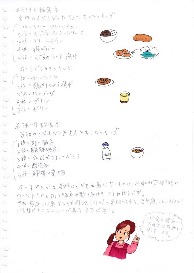 f:id:umenomi-gakuen:20210320025553j:plain