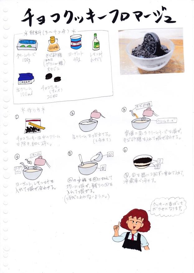 f:id:umenomi-gakuen:20210331103806j:plain