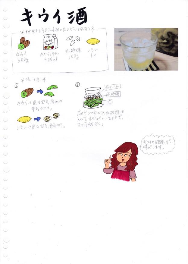 f:id:umenomi-gakuen:20210331110211j:plain