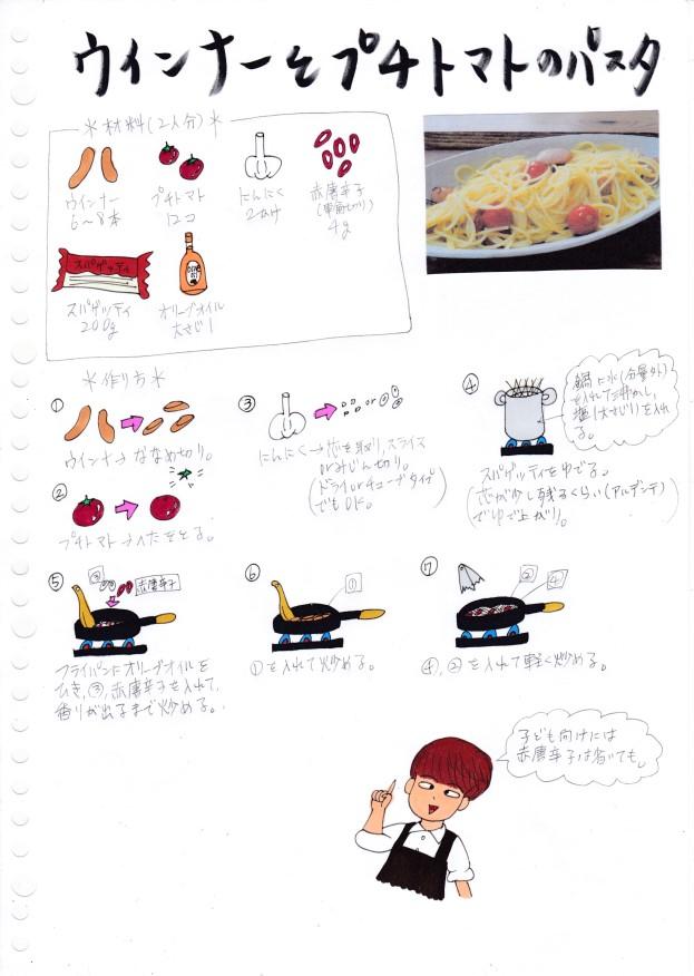 f:id:umenomi-gakuen:20210331111441j:plain