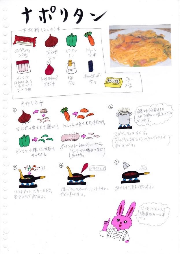 f:id:umenomi-gakuen:20210331113959j:plain