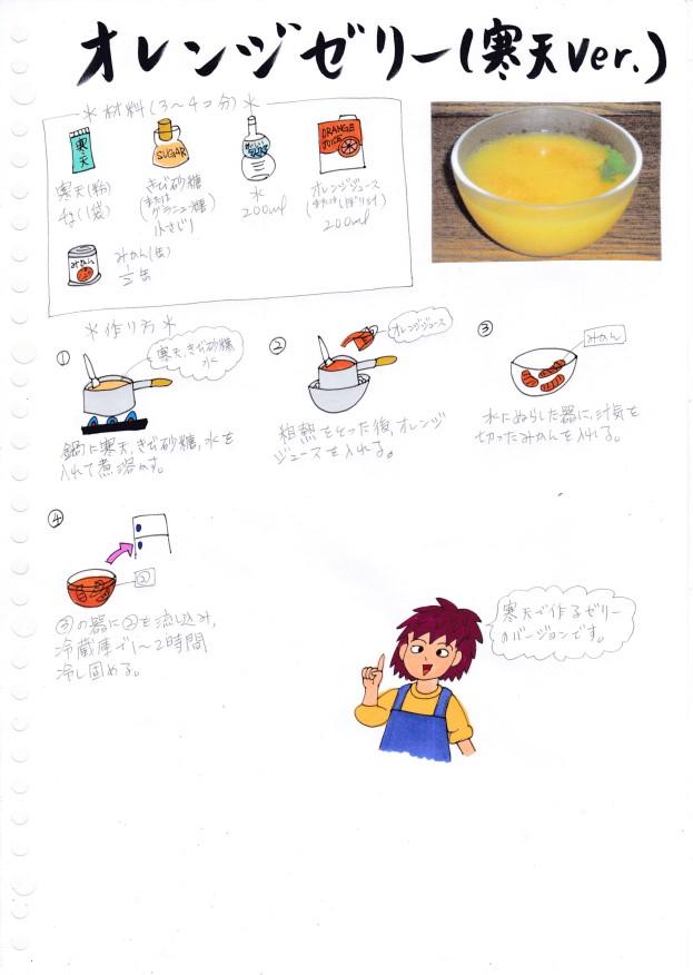 f:id:umenomi-gakuen:20210331133902j:plain