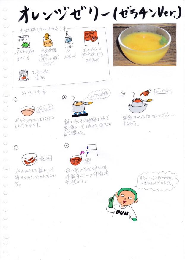f:id:umenomi-gakuen:20210331134830j:plain