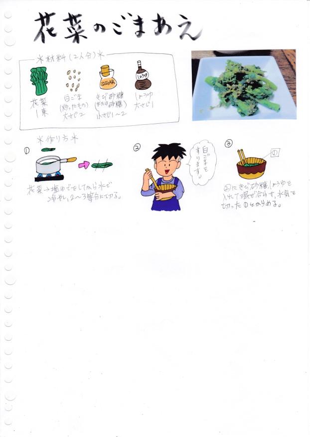 f:id:umenomi-gakuen:20210331144647j:plain