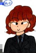 f:id:umenomi-gakuen:20210416002054j:plain