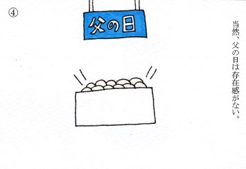 f:id:umenomi-gakuen:20210429153821j:plain