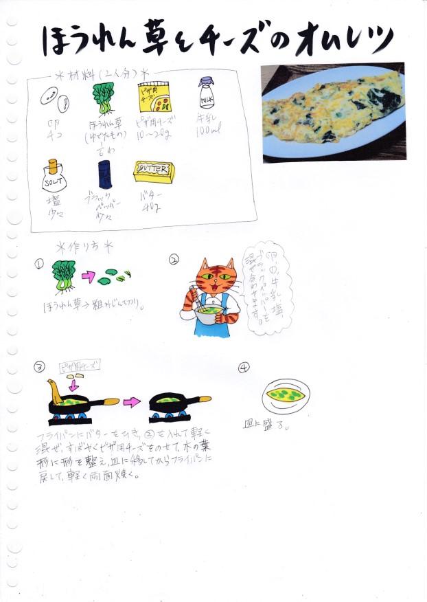 f:id:umenomi-gakuen:20210430120052j:plain