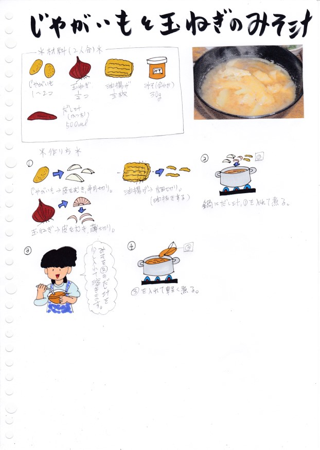 f:id:umenomi-gakuen:20210430120839j:plain