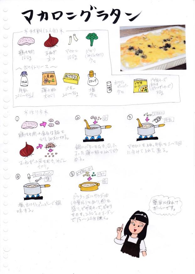 f:id:umenomi-gakuen:20210430142608j:plain