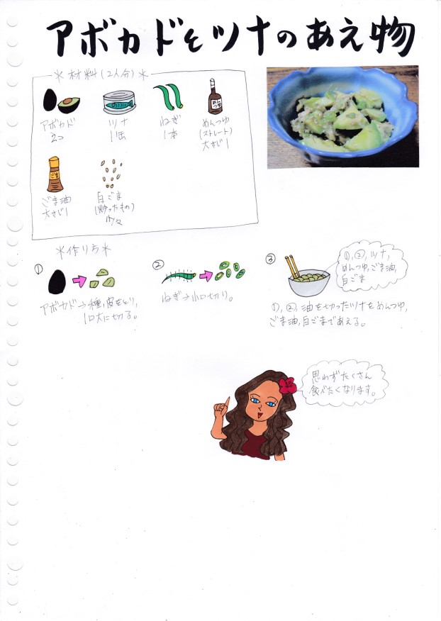 f:id:umenomi-gakuen:20210430153910j:plain