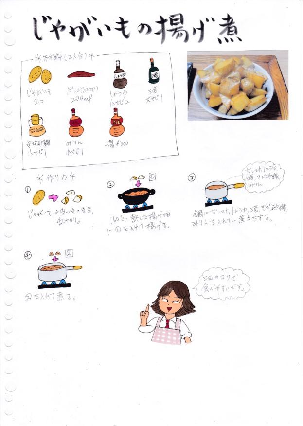 f:id:umenomi-gakuen:20210430155459j:plain