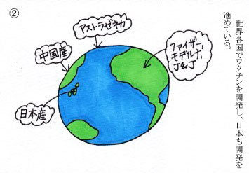 f:id:umenomi-gakuen:20210531004213j:plain