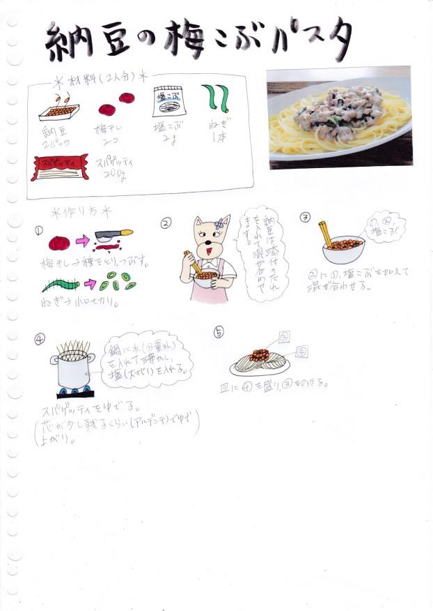 f:id:umenomi-gakuen:20210531105049j:plain