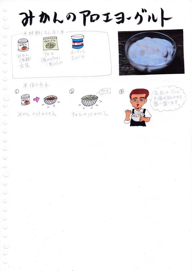 f:id:umenomi-gakuen:20210531112707j:plain