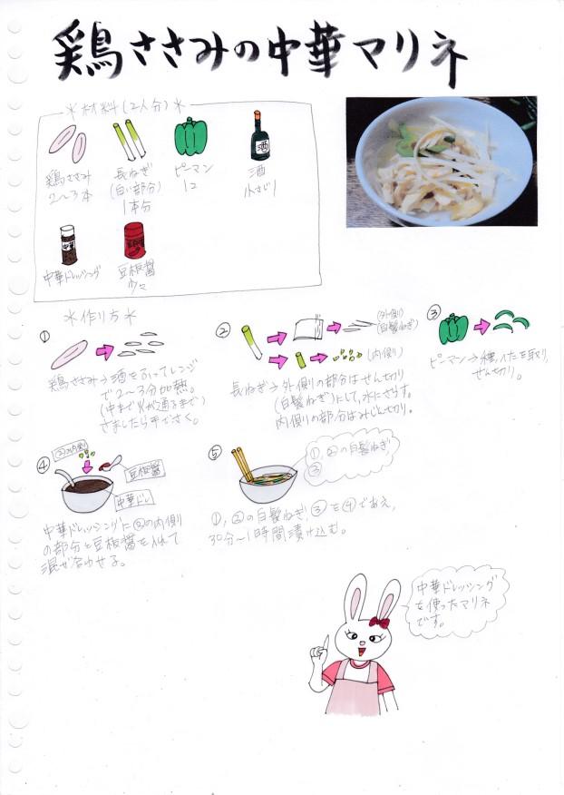 f:id:umenomi-gakuen:20210531151015j:plain