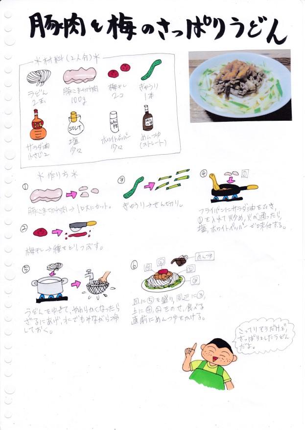 f:id:umenomi-gakuen:20210531153844j:plain
