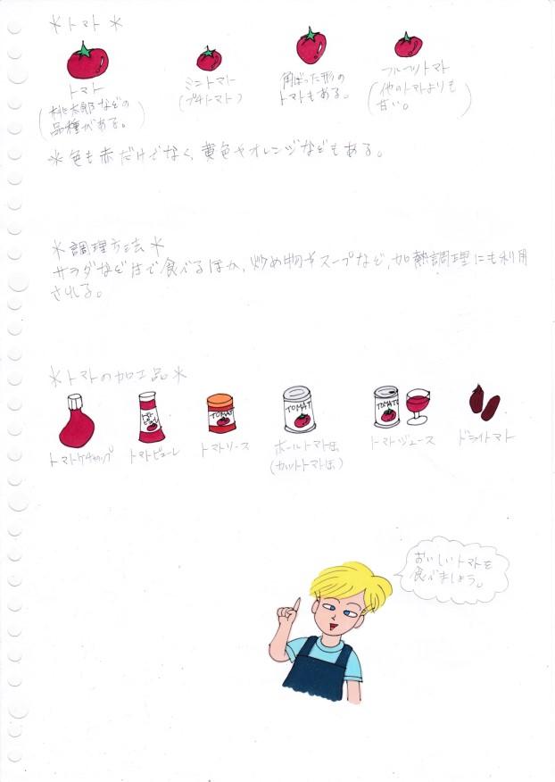 f:id:umenomi-gakuen:20210619224909j:plain