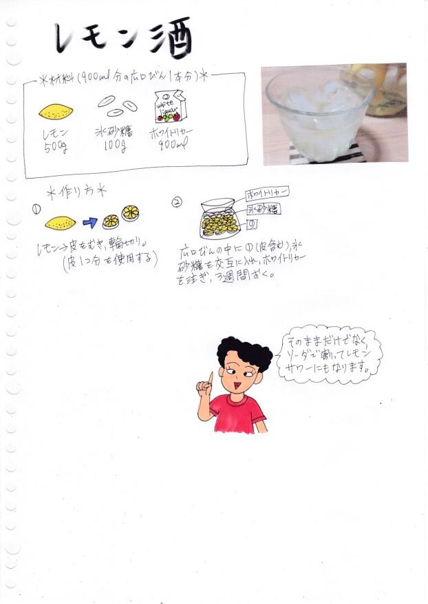 f:id:umenomi-gakuen:20210630133515j:plain