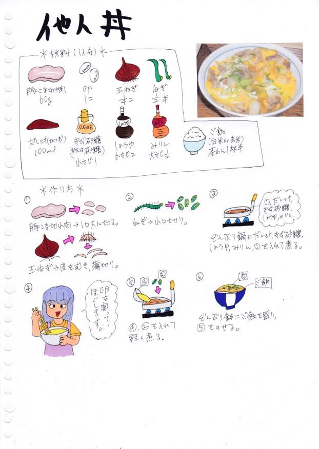f:id:umenomi-gakuen:20210630134052j:plain