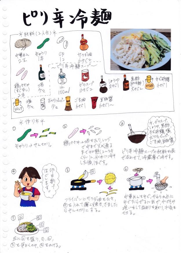 f:id:umenomi-gakuen:20210630145920j:plain