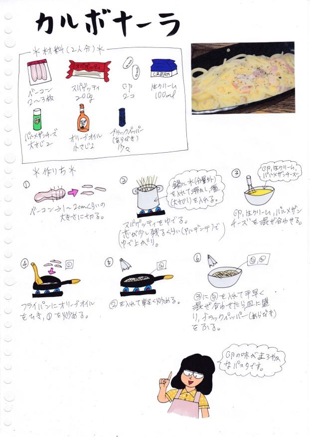 f:id:umenomi-gakuen:20210630152039j:plain