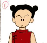 f:id:umenomi-gakuen:20210722013006j:plain