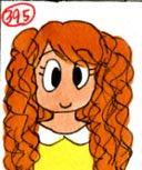 f:id:umenomi-gakuen:20210722022335j:plain