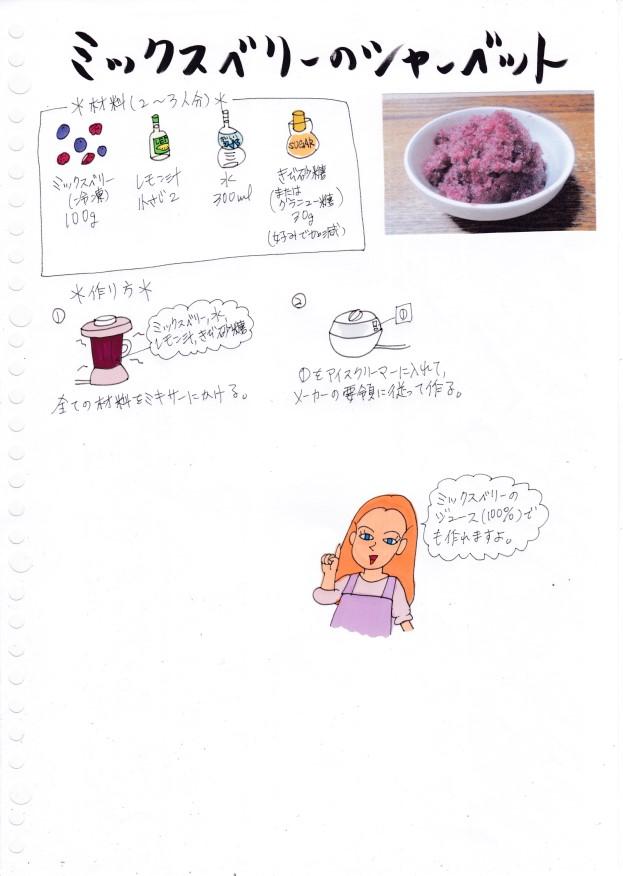 f:id:umenomi-gakuen:20210731165503j:plain