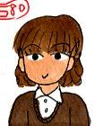 f:id:umenomi-gakuen:20210820134854j:plain