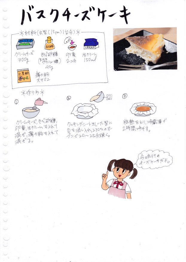 f:id:umenomi-gakuen:20210831150558j:plain
