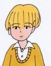 f:id:umenomi-uclub:20190628024223j:plain