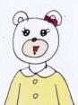 f:id:umenomi-uclub:20200822003030j:plain